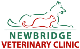 Newbridge Veterinary Clinic